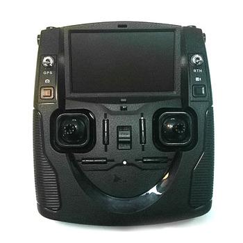 Hubsan H501s H901a Transmitter/Handset picture