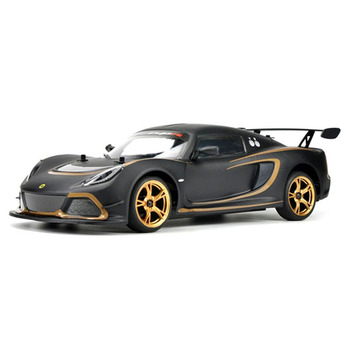 Carisma M40S Lotus Exige V6 Cup R 1/10th Rtr Brushed picture