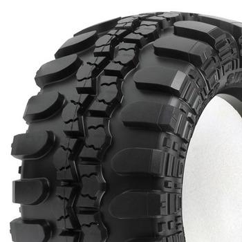 Proline Interco Tsl S.swamper All Terrain Tyres Monster Tr. picture