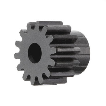 Gmade 32dp Pitch 3mm Hardened Steel Pinion Gear 14T (1) picture