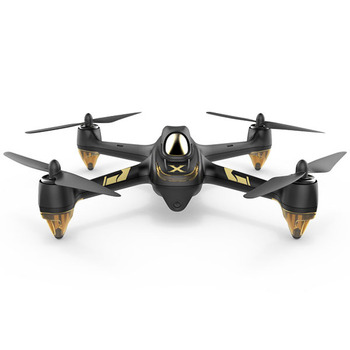 Hubsan 501a X4 Air Pro Drone W/Gps 1080p, 1key, Follow, Waypoint picture