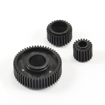 FTX Outback Fury Transmission Gear Set (20T+28T+53T) picture