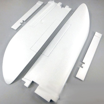 Dynam Hawksky V2 Main Wing picture