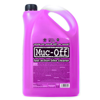 Muc-Off 5 Litre Cleaner picture