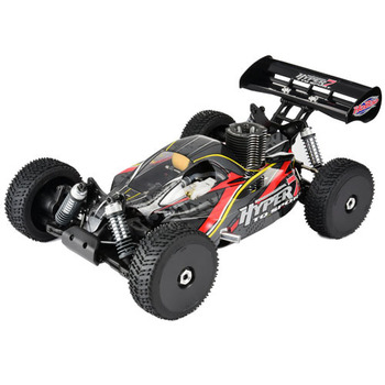 Hobao Hyper 7 Tq2 Rtr Buggy W/Hyper 21 Turbo Engine picture