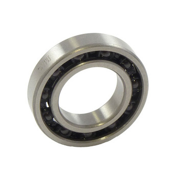 FTX Force Fc.18 Rear Ball Bearing (Rear) picture