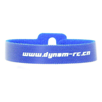 Dynam Battery Velcro Strap picture