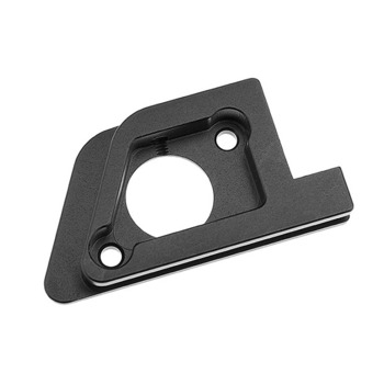 Corally Motor Mount Alu. 7075 Part B 1 Pc picture