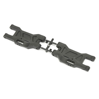 Pro-Line Pro-Mt 4X4 Replacement Rear Arms picture