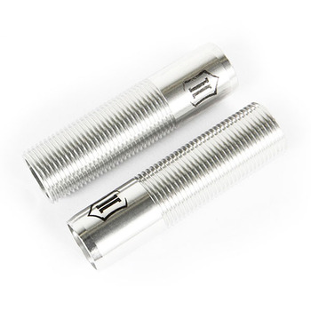 Axial Icon Aluminum Shock Body 12X47.5MM (2) picture