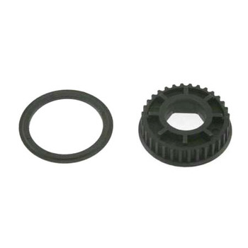 HoBao GPX4 Front One Way Pulley picture
