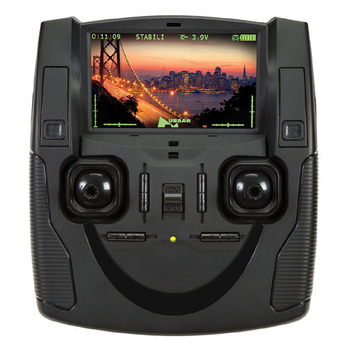 Hubsan H122 Remote Controller Ht012 picture