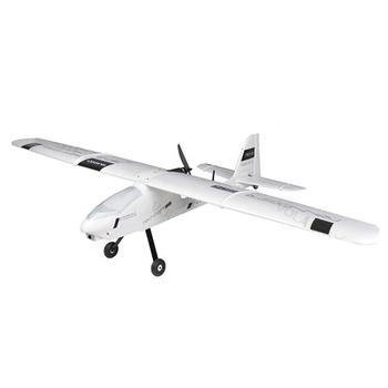 Volantex Ranger Ex 2M Epo & Unibody Fpv Compatible Plane picture