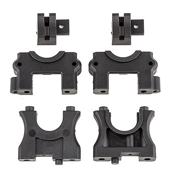 Team Associated RC8B3.2 Centre Bulkhead picture