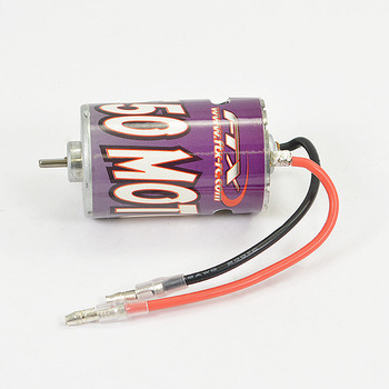 Fastrax Fast560 Replacement 550 Motor picture