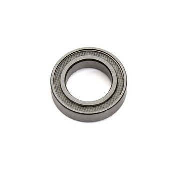 Fastrax 5Mm X 8Mm 2.5Mm Teflon Shielded Bearing picture