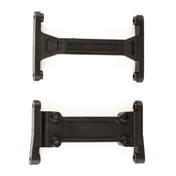 Element RC Enduro Frame Mounting Plates picture