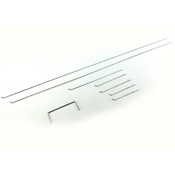 Dynam Cessna Sky Trainer Push Rod picture