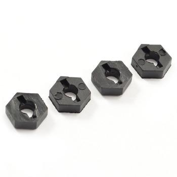 FTX Vantage/Carnage Shock Lowe R Holder & Adjust Ring 2Sets picture