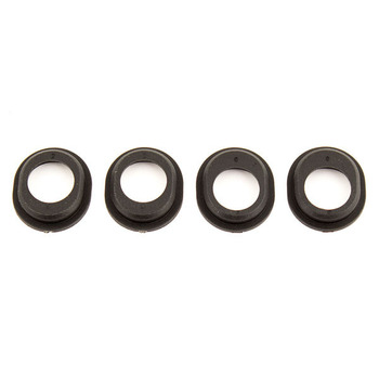Team Associated B6.1 Differential Height Inserts picture