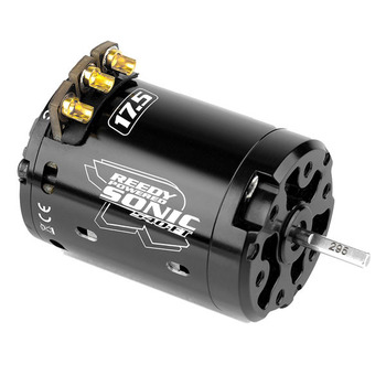 Reedy Sonic 540-FT 17.5 Competition Brushless Motor picture