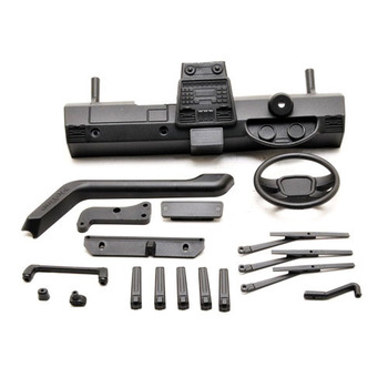 HoBao Dc-1 Body Detail Kit picture