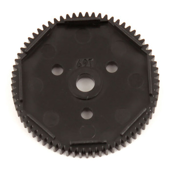 Team Associated B6.1 Spur Gear 69T 48P picture