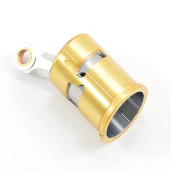 HoBao Hyper 30 Cylinder Set Complete (Piston/Liner/Conrod) picture