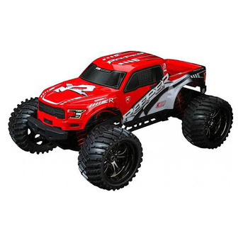 Cen Racing Reeper 1/7 Rtr Monster Truck picture