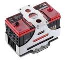 HK-PC2150