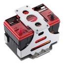 HK-PC1500