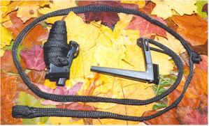 EZY® Climb Folding Rope Tree Step - 100 Bulk picture
