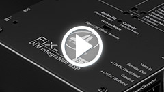 FiX Product Spotlight