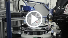 IWS 8-Inch Product Spotlight