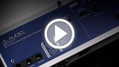 M600/6 Product Spotlight