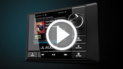 MediaMaster MM100s-BE Product Spotlight