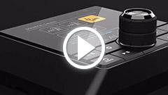 MediaMaster MM50 Product Spotlight