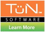 TuN Logo