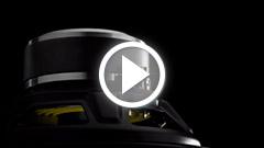 W1v3 Product Spotlight
