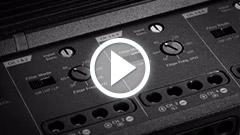 XD600/6 Product Spotlight