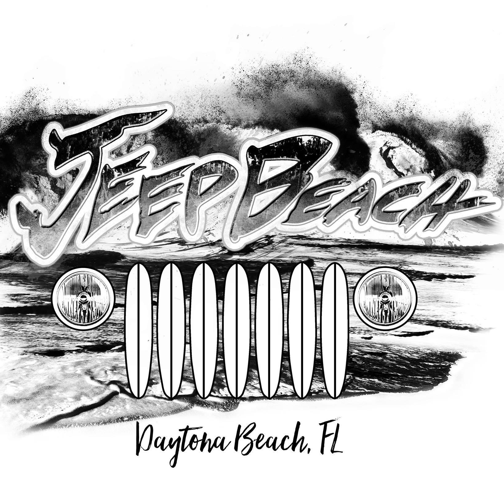 Jeep_Beach