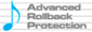 Advanced Rollback Protection