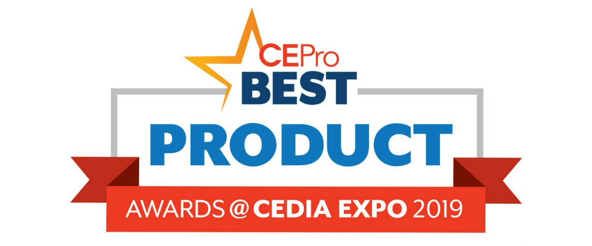 BEST_Product_Awards_large.jpg