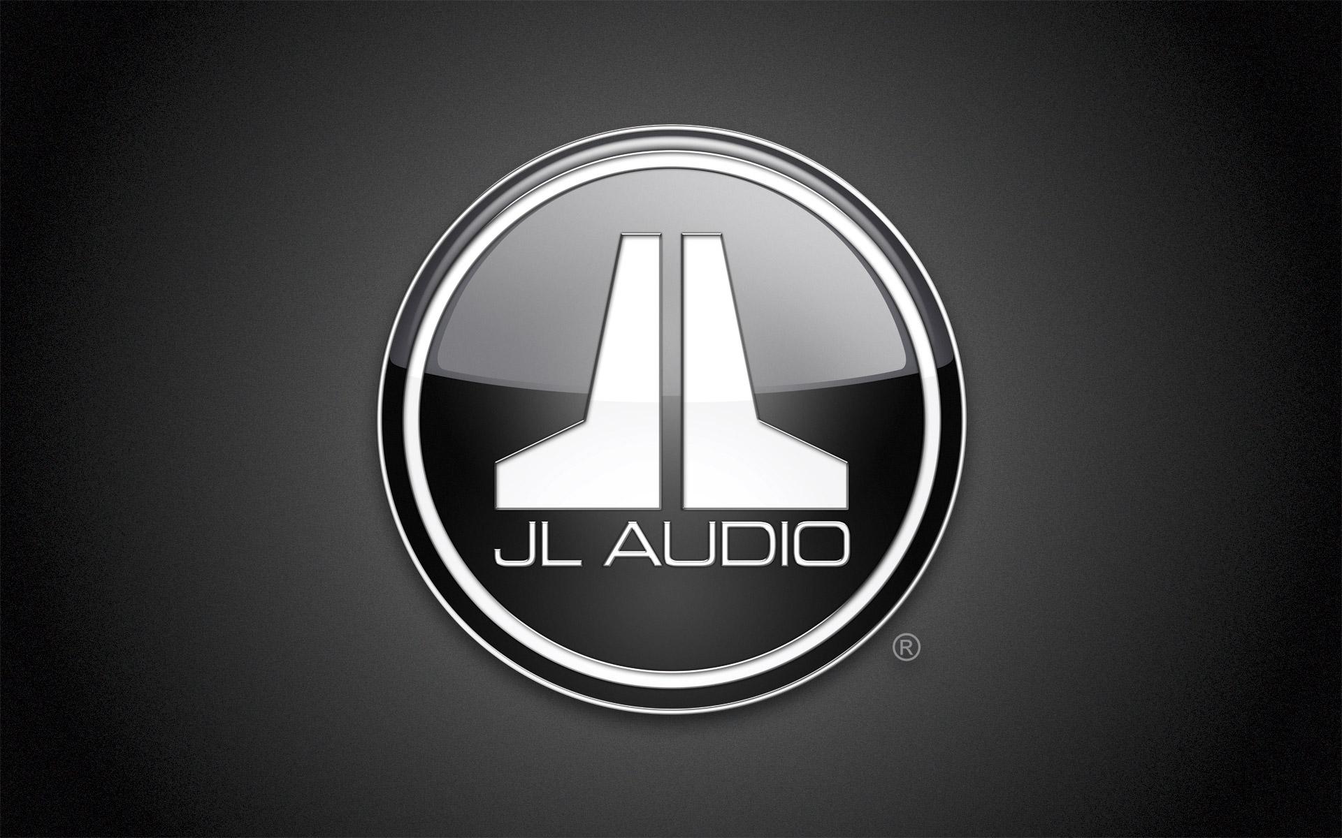 Jl Audio Header Support Jl Audio Downloads
