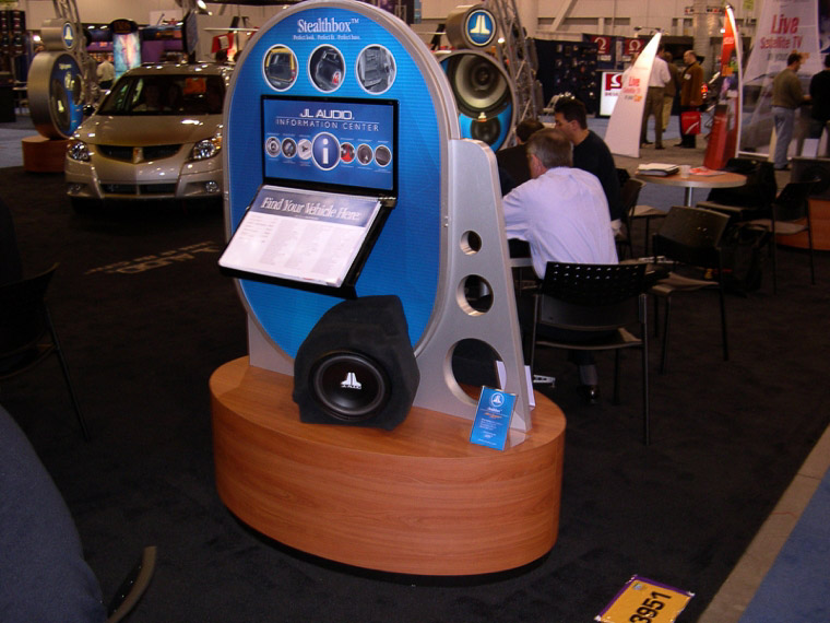 CES_20038.jpg