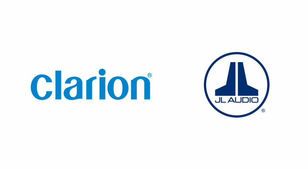 Clarion Licensing Partnership