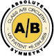 Class A/B Logo