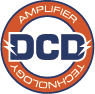 DCD™ Amplifier Technology