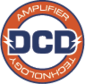 DCD Technology Logo