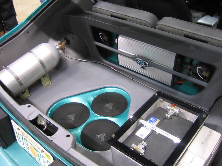 FMF_200520.jpg